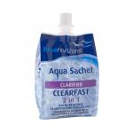 ClearFAST Aqua Sachet – 150ml