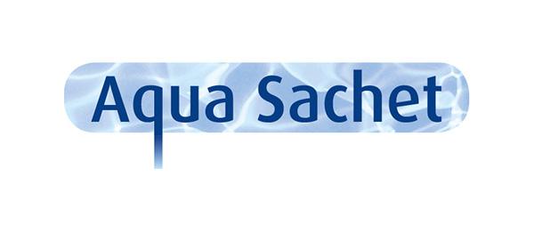 aqua-sachet