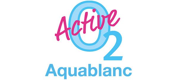 logo-active-2