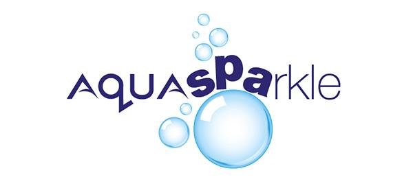 logo-blue-aquasparkle