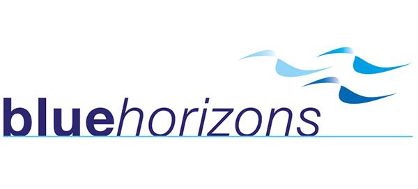 logo-blue-horizons