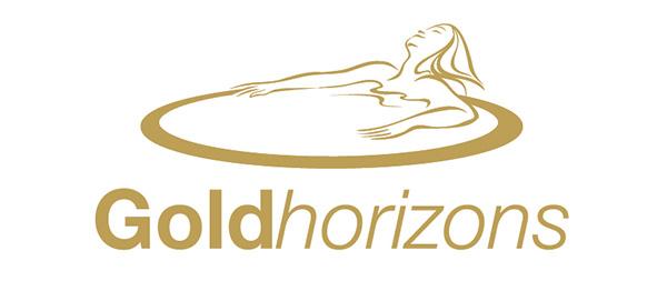 logo-gold-horizons