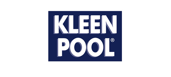 logo-kleenpool
