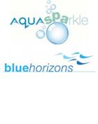Aqua Warehouse