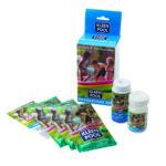Kleen Pool Ultimate Paddlecare Kit